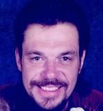 Kenneth Turechek
