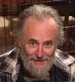 "Kenneth William ""PJ"" Cakebread (1950 - 2018)"