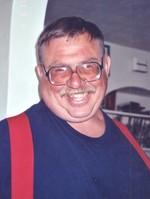 Kent Dee Gilbert