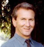 Kent Robert Larsen (1950 - 2018)