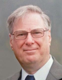 Kevin J._Flaherty