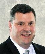 Kevin J. Sullivan (1965 - 2018)