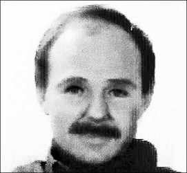 Kevin W._Osborne