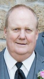 Kevin Wilke (1957 - 2018)