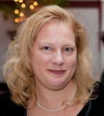Kimberly A. Cibotti (1972 - 2018)