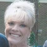 Kimberly Anne Jones