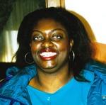 Kimberly J. (Randall) Smith