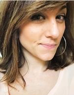 Kimberly Michelle Caplik
