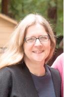 Kimberly P._Roadifer (Trainer)