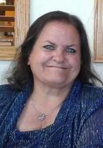Kimberly S. Cicerella