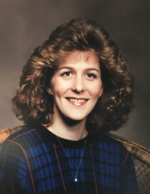 Kimberly Y. Horen