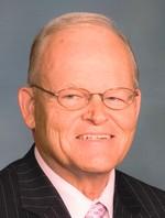 Kris Lee Vohs (1945 - 2018)