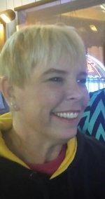 Kristy L. Orlando