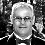 Kyle Ogren (1965 - 2017)