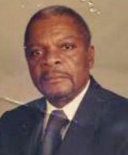 Lafayette Kwia_Johnson, Jr.