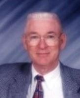 Larry Colquette_Stokes, Sr.
