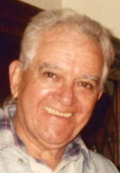 Larry_Garcia