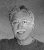 Larry Gutierrez (1947 - 2018)