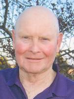 Larry J. McMartin (1936 - 2018)