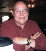 Larry Pierce