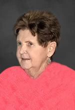 Laura E. Eiler (1939 - 2017)