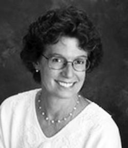 Laura_Feldman, M.D.
