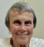 Laura J. May