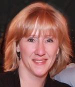 Laura R. Morrisino (1967 - 2018)
