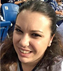 Lauren B._Minchella Pedroso