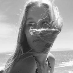 Lauren_Smith