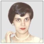 Laurette L. Contois (1934 - 2018)