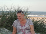 Laurie Anne Vega Walker (1970 - 2017)