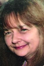 Laurie Ellen Hampe-Rebokis