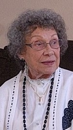 LaVerne R. LeRoux