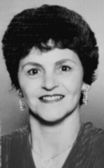 Lavonne Marie O'Neal (1930 - 2018)