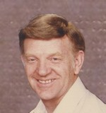 Lawrence Alvin Vincent, Jr. (1932 - 2018)