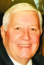 Lawrence Bisaillon Sr.