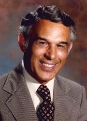 Lawrence C._Freitas