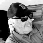 Lawrence D. Vass (1940 - 2018)