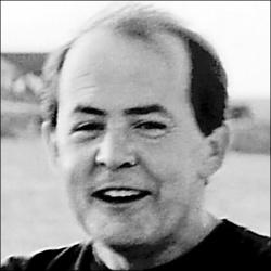 Lawrence Joseph_Barry