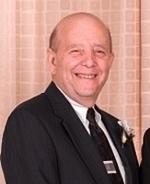 "Lawrence Joseph ""Joe"" Owens, Sr. (1943 - 2018)"
