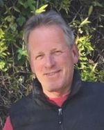 Lawrence (Larry) Robert Carroll, Sr.