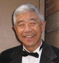 Lawrence_Chong