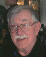 Lawrence S. Gordon