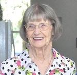 Leah E. Herman