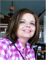 Leigh Angela Roberts Primmer (1970 - 2018)