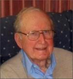 Leland Stanford Drew Jr (1926 - 2018)