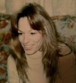 Lenora Ann Stewart (1958 - 2018)