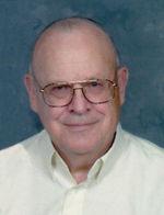 Leo Eugene Szabo