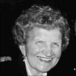 Leocadia Wolak, 96 Zak